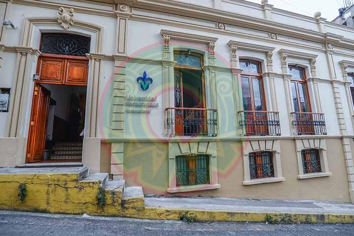 Las nuevas instalaciones se ubican enla calle Sebastián Camacho