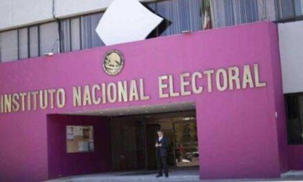 Terminan, al fin, las campañas políticas; inicia veda electoral