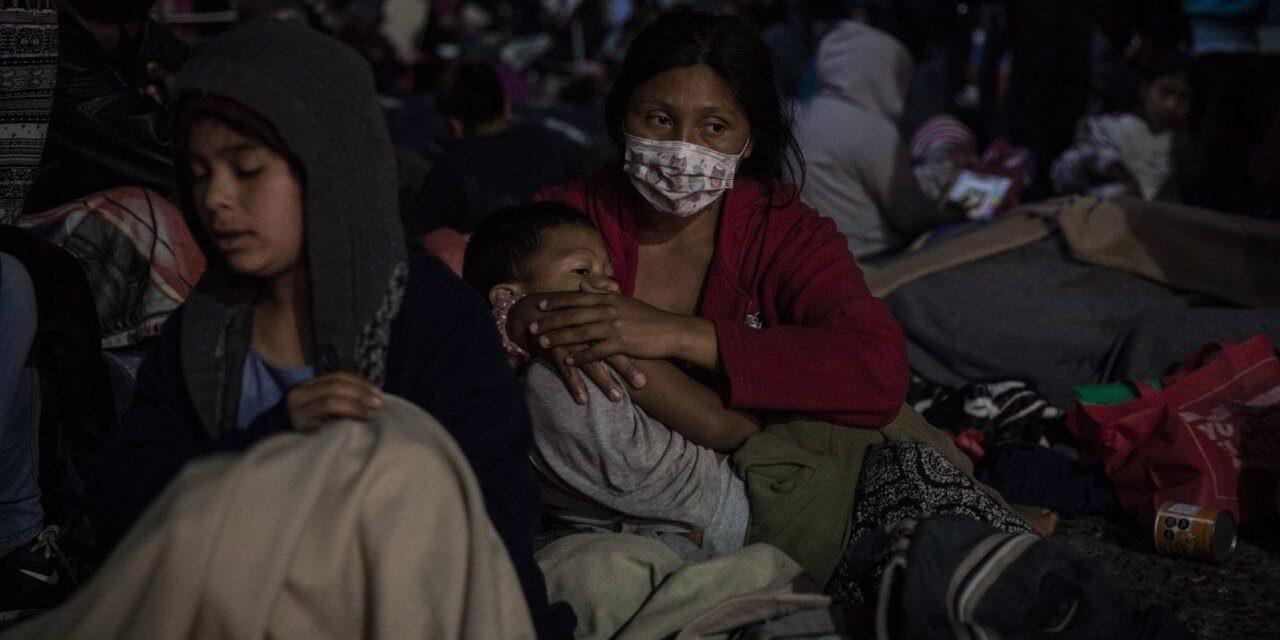 Unión Europea destina 22.5 millones de dólares a ayuda para México y Centroamérica