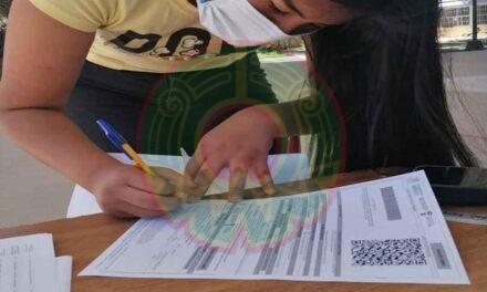 Beca Benito Juárez: Así puedes solicitar la beca para el próximo ciclo escolar
