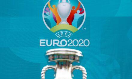 Octavos de final de la Eurocopa 2020: todo lo que debes de saber