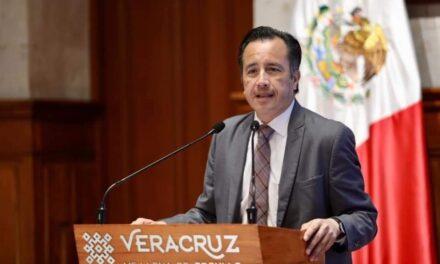 Impidan que entre la delincuencia a sus municipios, llamado del Gobernador a autoridades electas