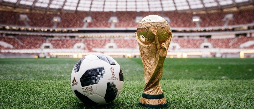 Portugal y España relanzan candidatura para el Mundial de fútbol de 2030