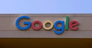 Acusan a Google de recopilar datos sobre la ubicación de los usuarios incluso con la función desactivada