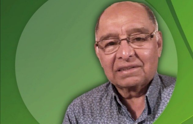 Veracruz, la Cuarta fuerza electoral de México: Alfredo Bielma