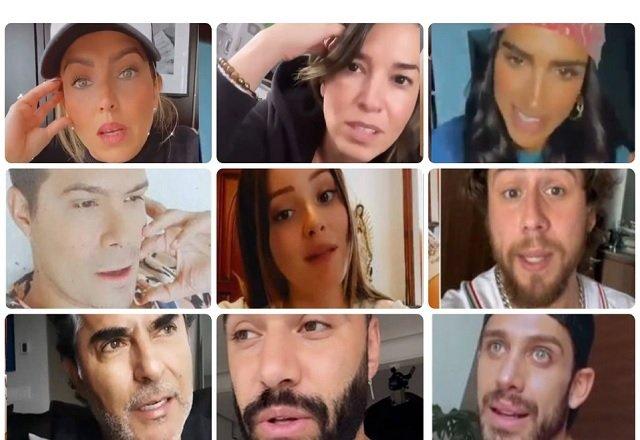 FGR va por influencers que violaron veda electoral para apoyar a PVEM