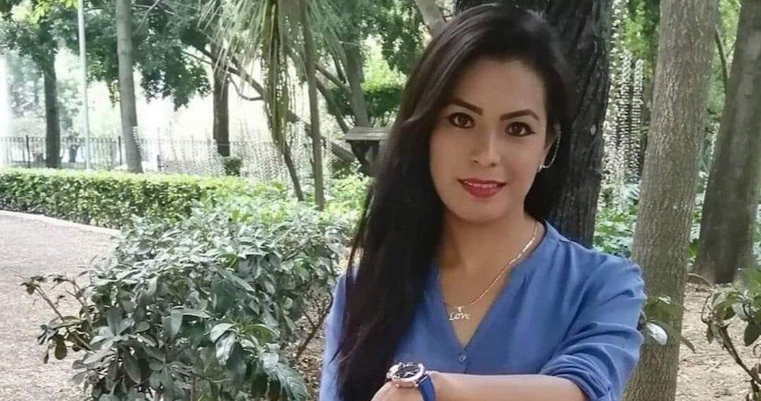 Arrestan a siete policías por la muerte de la Dra. Betty Hernández en Progreso, Hidalgo
