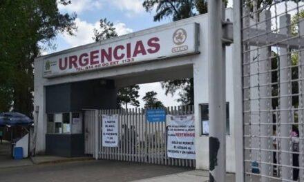 La noche de este miércoles en Xalapa 21 casos positivos de covid-19 y lamentablemente 1 defunción