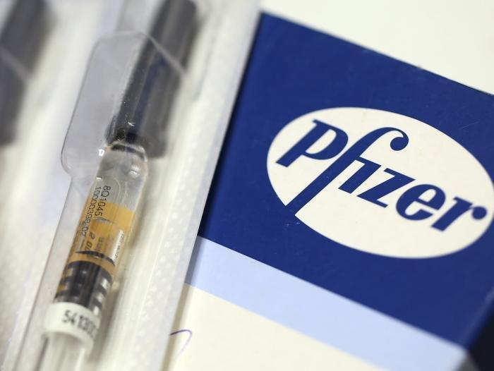 Avala Cofepris uso de vacuna Pfizer-BioNTech en mayores de 12 años