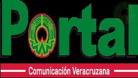 Portal Comunicación Veracruzana