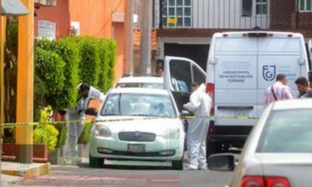 Presuntos compradores de auto citan a vendedor y lo matan a cuchilladas