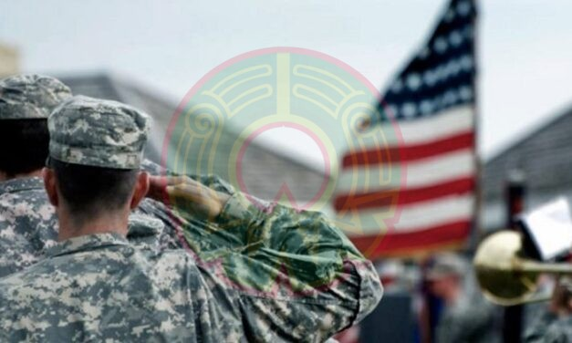 Tras 18 años de guerra, Estados Unidos retira tropas de Irak