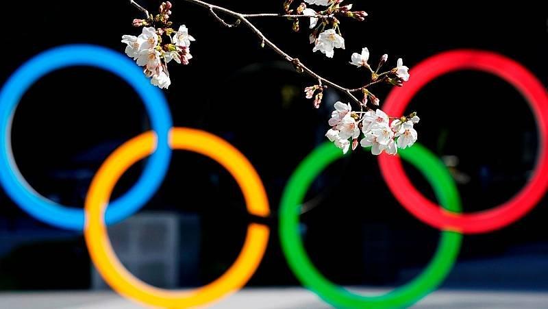 Olimpiadas en riesgo de cancelarse