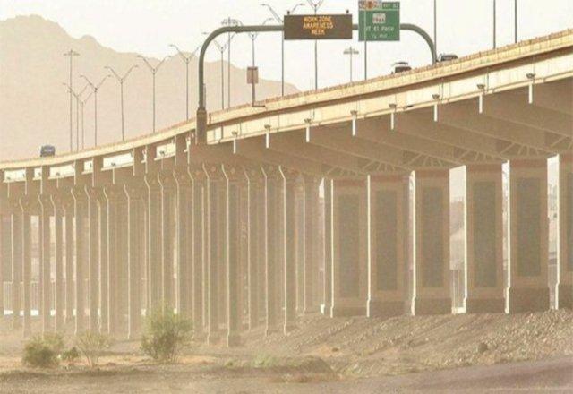 Delta complicó reapertura de frontera con EU: Ebrard