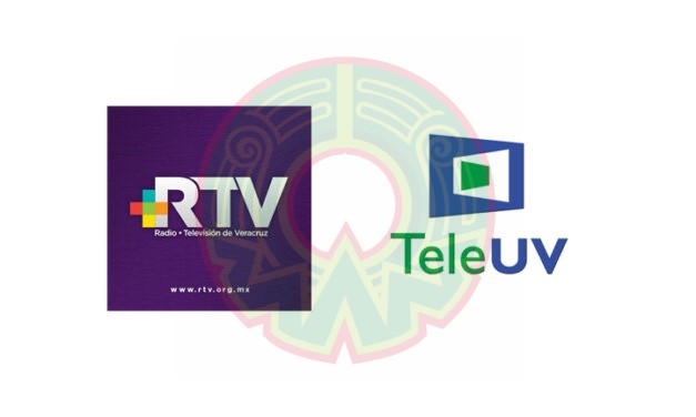 Tele UV y RTV estrenan tres coproducciones