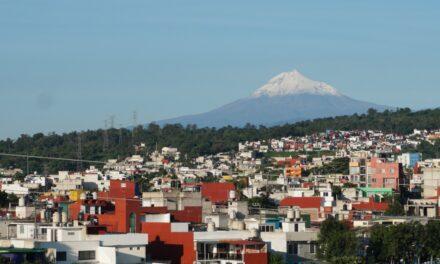 Hoy se prevén condiciones para precipitaciones ligeras a moderadas en el estado de Veracruz, registrándose los valores más importantes sobre regiones montañosas de la entidad.