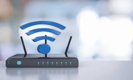 5 trucos para mejorar la señal del Wifi en casa