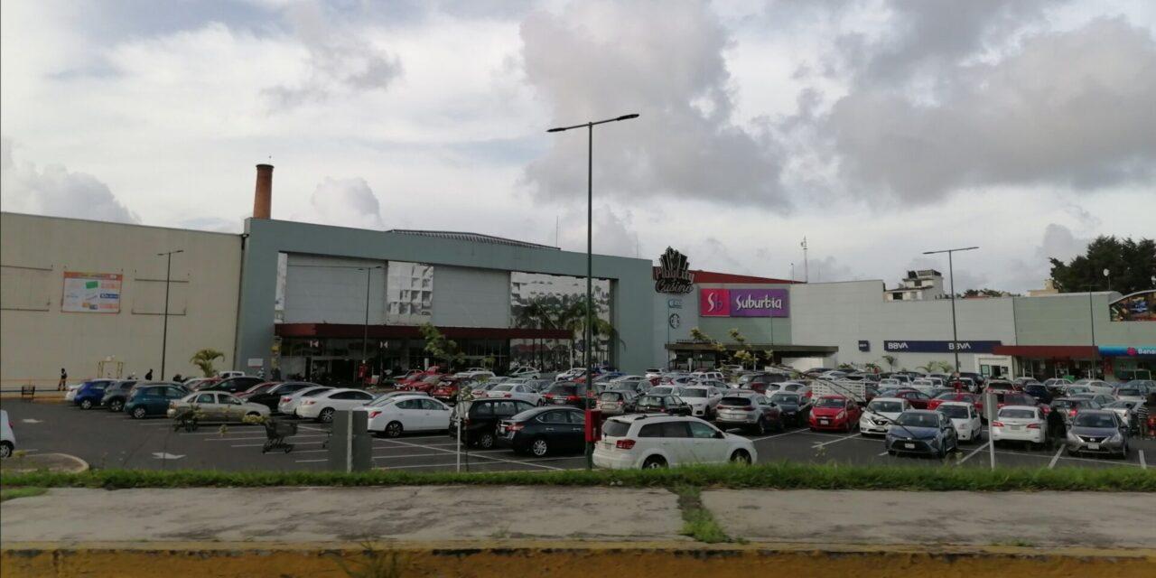 La noche de este viernes en Xalapa 65 nuevos casos positivos de covid-19 confirmados y lamentablemente 5 personas fallecidas