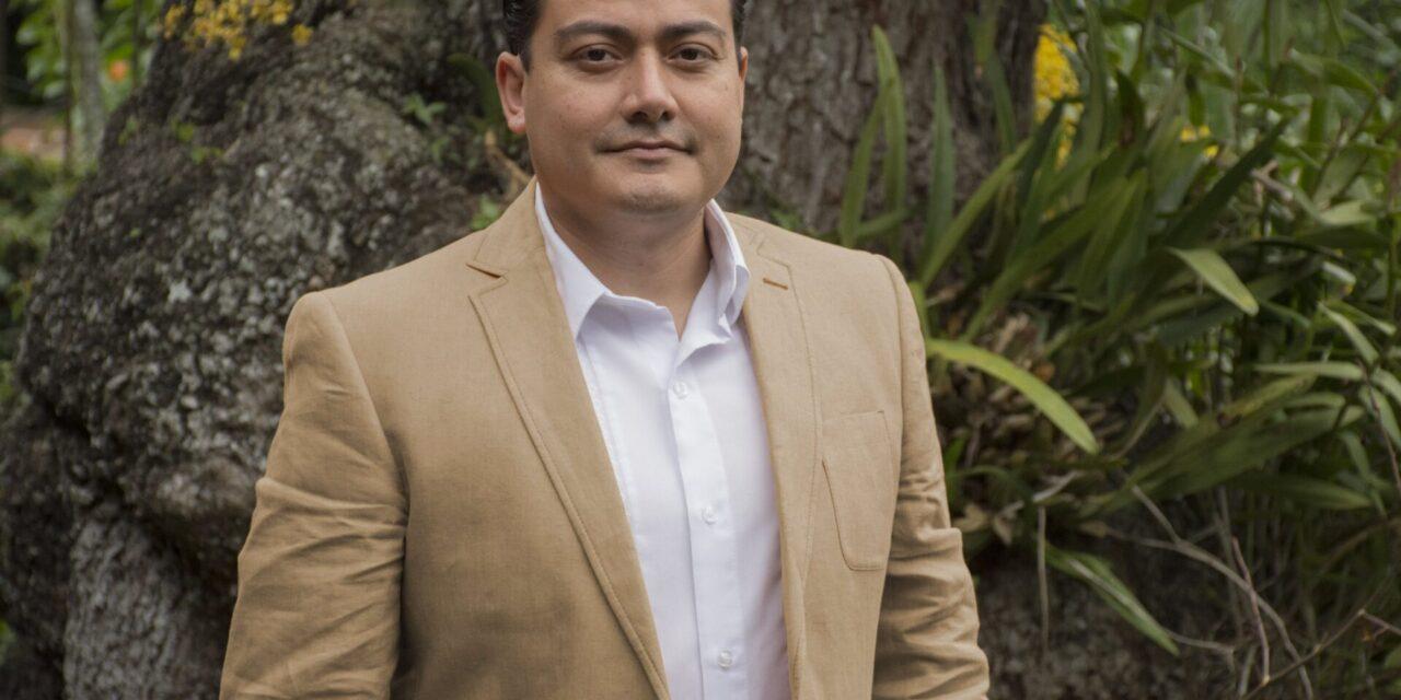 Aspirante a la rectoría de la Universidad Veracruzana propone nuevos canales de atención para la violencia de género