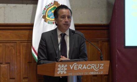 Esta semana será anunciada vacunación para personas de 30-39 años en Xalapa y Veracruz