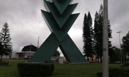 En la última semana en Xalapa 286 nuevos contagios de covid-19 y 8 decesos