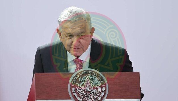 AMLO: Tengo la conciencia tranquila sobre 'Culiacanazo'; iban a morir 200 inocentes