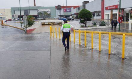 La noche de este sábado en Xalapa 100 casos positivos de covid 19 y lamentablemente 3 defunciones