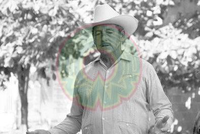 Fallece Abelino Barrientos Castro, alcalde electo de Ciudad Isla