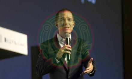 Abogado de Ricardo Anaya pide a FGR tener acceso a carpeta de investigación
