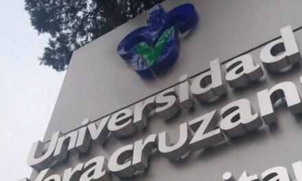 La Junta de Gobierno de la Universidad Veracruzana publica la terna de los aspirantes a la Rectoría.