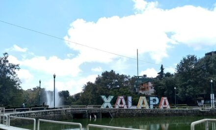 En la última semana se han acumulado 425 nuevos casos y 12 decesos en Xalapa por covid 19