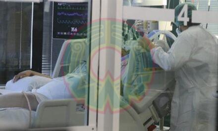 OMS inicia ensayos con tres nuevos posibles tratamientos contra COVID-19