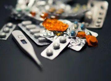 Profeco multa a negocios por aumento injustificado de precios en productos contra el Covid-19
