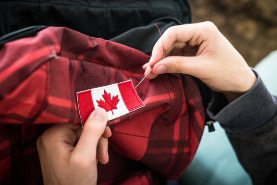 ¿Sin empleo? Canadá está buscando latinoamericanos; estas son las vacantes