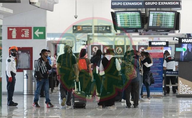 Megafraude: engañan a 250 mexicanos al ofréceles trabajo en Canadá