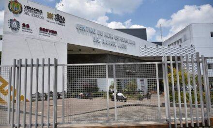 La noche de este lunes en Xalapa se registraron 20 nuevos casos positivos de Covid-19 y lamentablemente 1 defunción