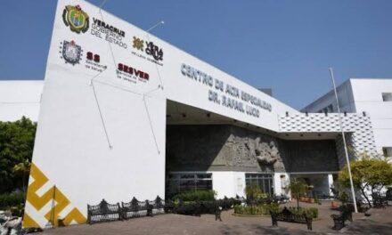 La noche de este lunes en Xalapa 12 casos positivos de covid 19 y lamentablemente 1 defunción