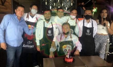 Salamanca: ¡Víctimas de EXPLOSIÓN recibieron BOMBA como regalo de cumpleaños!