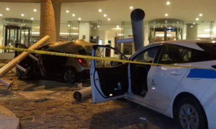 Reporta Sismológico Nacional 150 réplicas del sismo de 7.1 grados de anoche