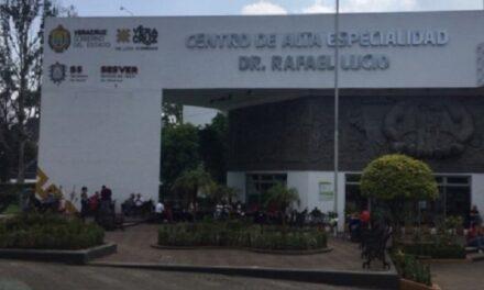 La noche de este miércoles en Xalapa 19 casos positivos de covid 19 y lamentablemente 2 defunciones