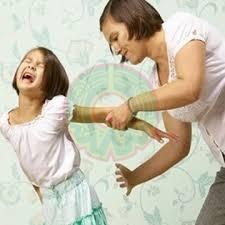 Dar nalgadas a niños puede provocarles depresión y alcoholismo;Universidad de Michigan