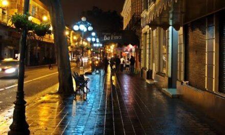 La noche de este sábado en Xalapa 4 defunciones por Covid-19