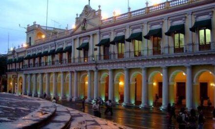 La noche de este miércoles en Xalapa 6 casos positivos de covid 19