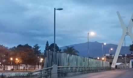 La noche de este viernes en Xalapa 11 casos positivos de covid 19 y  lamentablemente 1 defunción