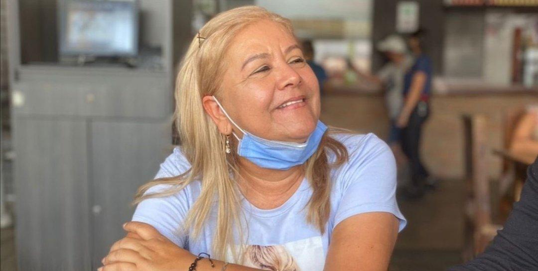 Siempre no. Cancelan eutanasia de Martha Sepúlveda en Colombia