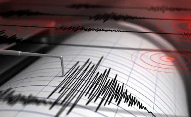 Registra Perú cuarto día consecutivo de sismos; ya van 30